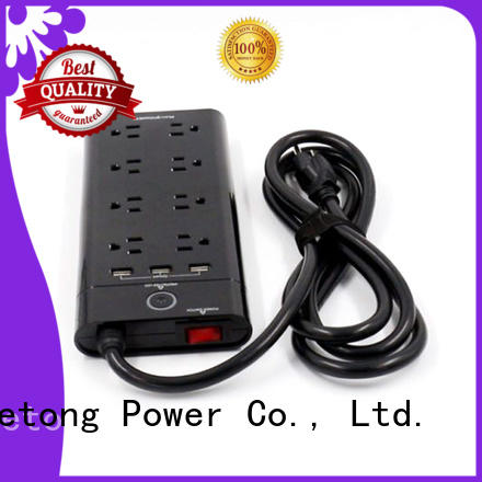 plug us power socket factory price house LIUJIEGOU