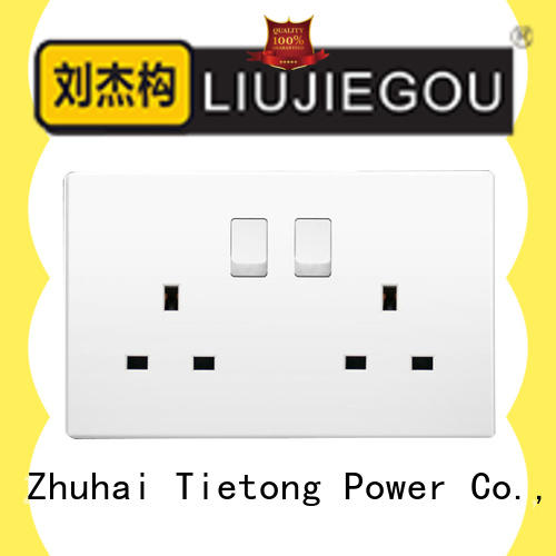 UK standard uk plug socket wifi get quote commercial