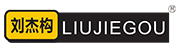Logo | LIUJIEGOU Power Socket