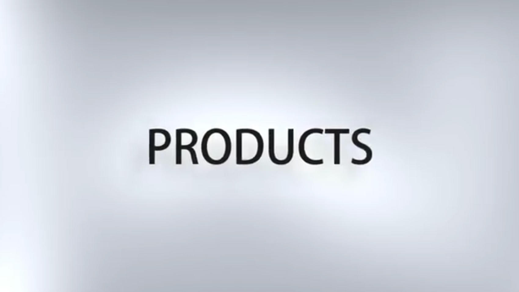 Socket Products Introduction