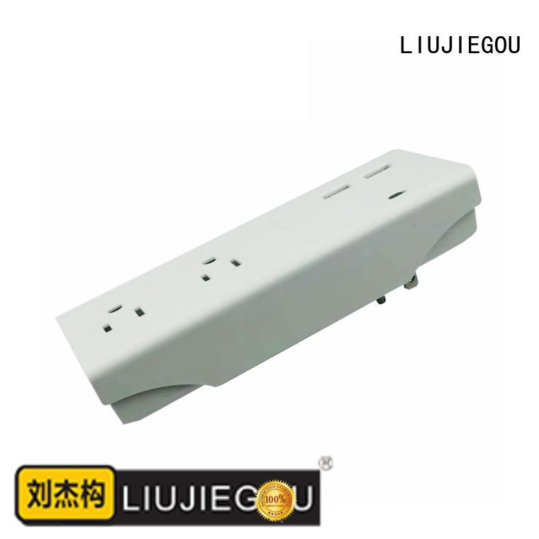 US Standard american power socket standard factory price home