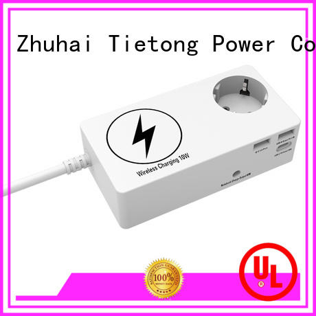 LIUJIEGOU durable german power socket for wholesale public