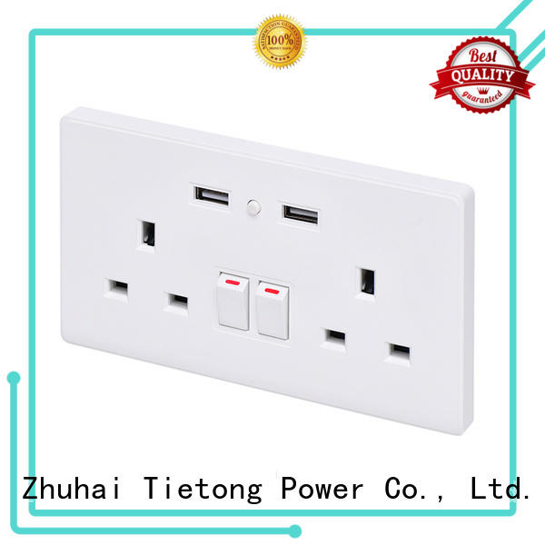 Top 13a plug style get quote industrial