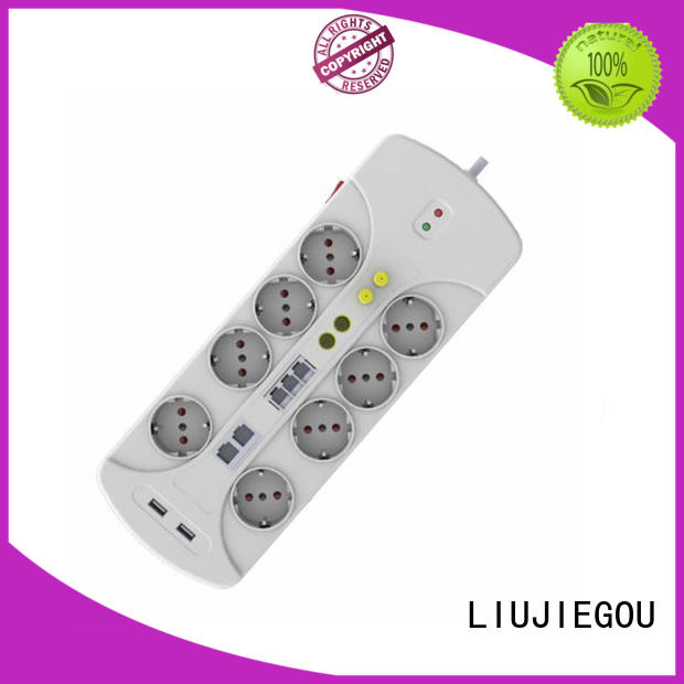 on-sale france power socket manufacture factory
