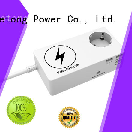 LIUJIEGOU germany standard european socket for wholesale building