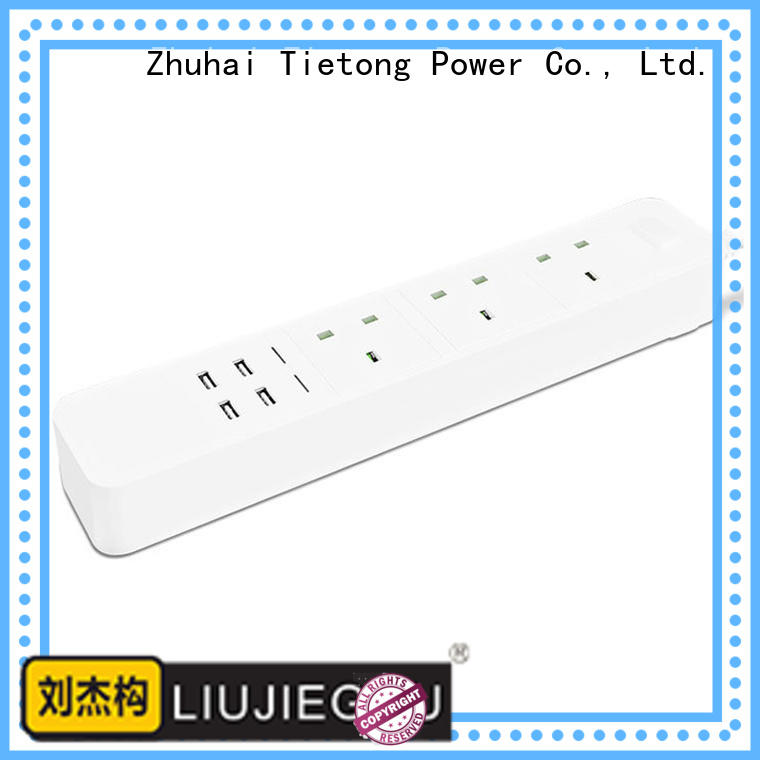 Custom best plug socket covers usb Suppliers commercial