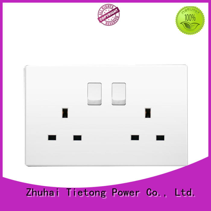 UK standard electrical sockets uk extension Suppliers industrial