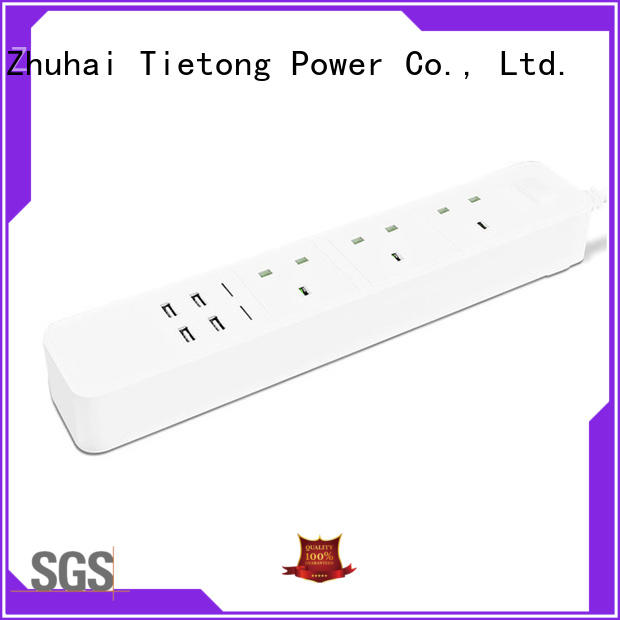 LIUJIEGOU UK standard uk wall socket colours hospital
