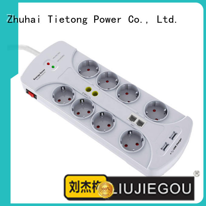 germany standard germany power adapter outlet bulk production public