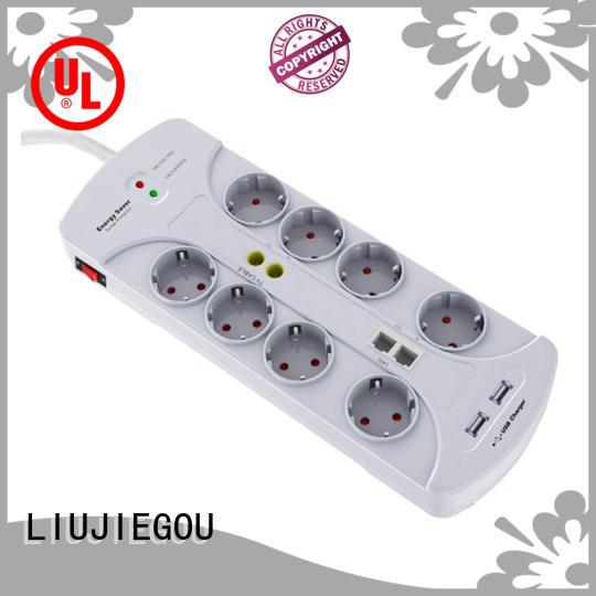 germany standard germany socket outlet Supply public