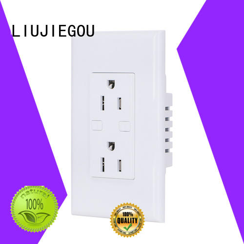power outlet american plug socket power Supply home