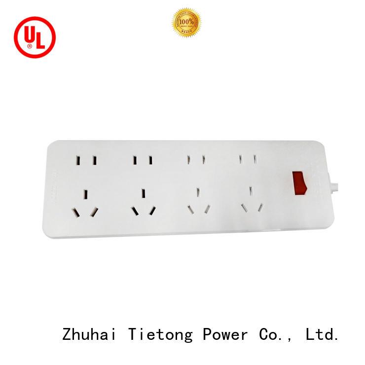 LIUJIEGOU way industrial socket set safety guaranteed home