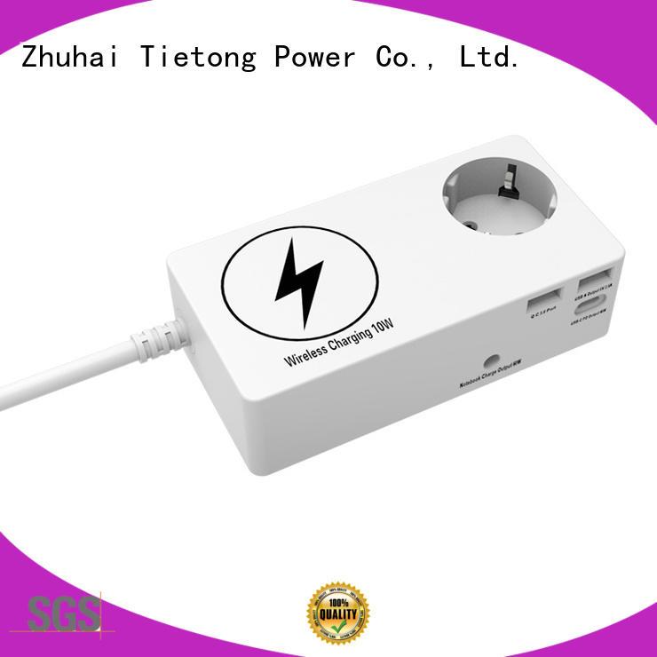 Best euro socket outlet free sample office