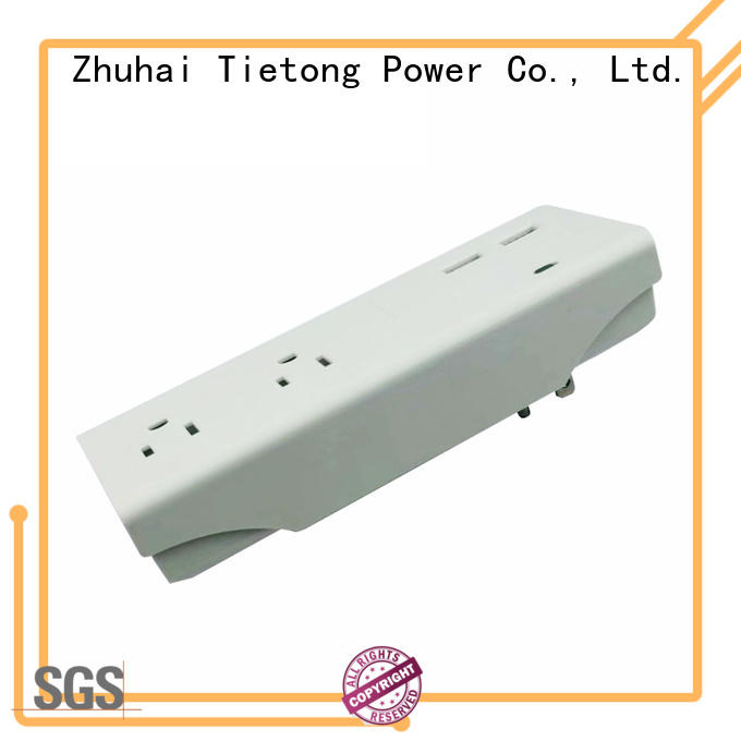 wall socket us socket plug factory price home