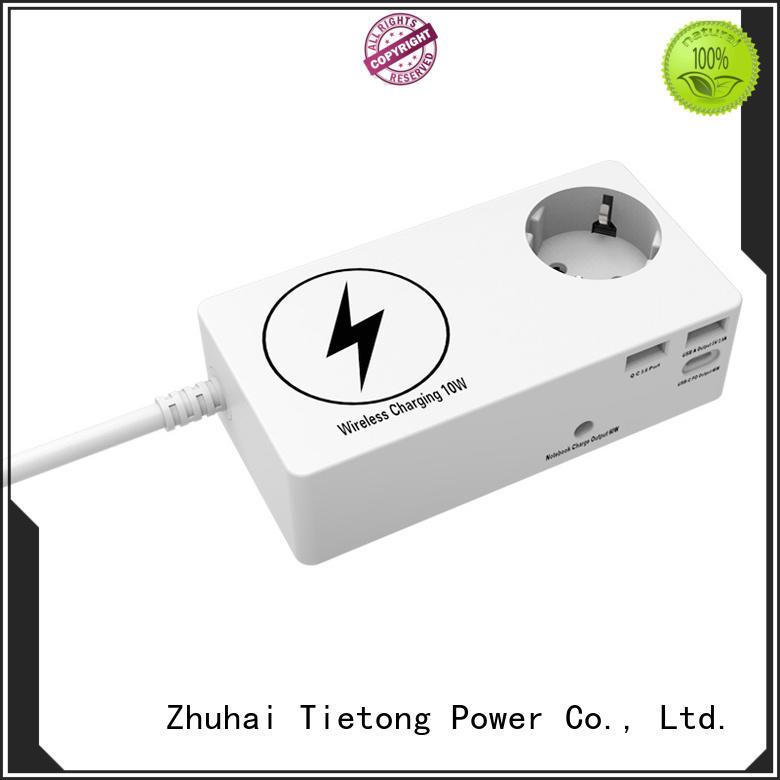 LIUJIEGOU germany standard german plug socket bulk production public