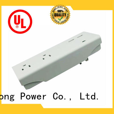 High-quality american plug socket socket for business house