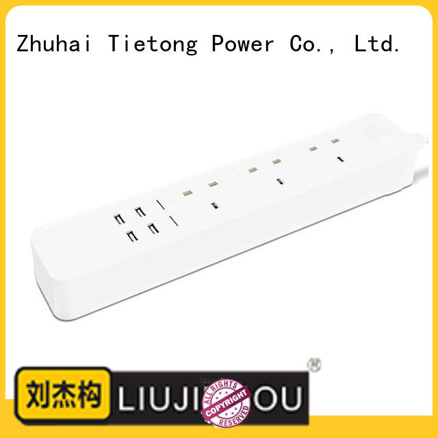 wall switch brass plug sockets usb for business industrial
