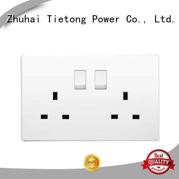 LIUJIEGOU High-quality best plug socket covers for business commercial