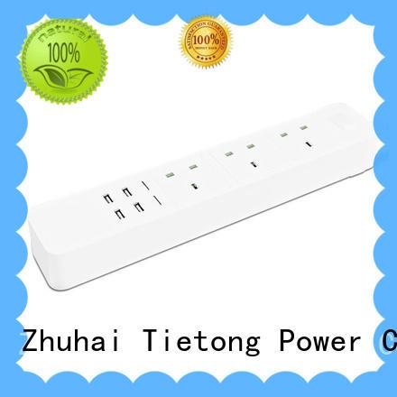 best plug socket covers extension Supply hospital