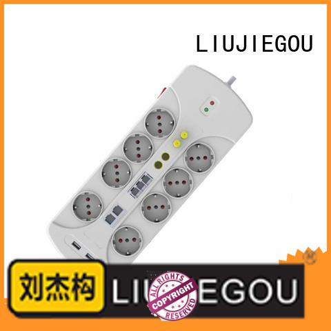LIUJIEGOU at discount outlet strip manufacturers classroom