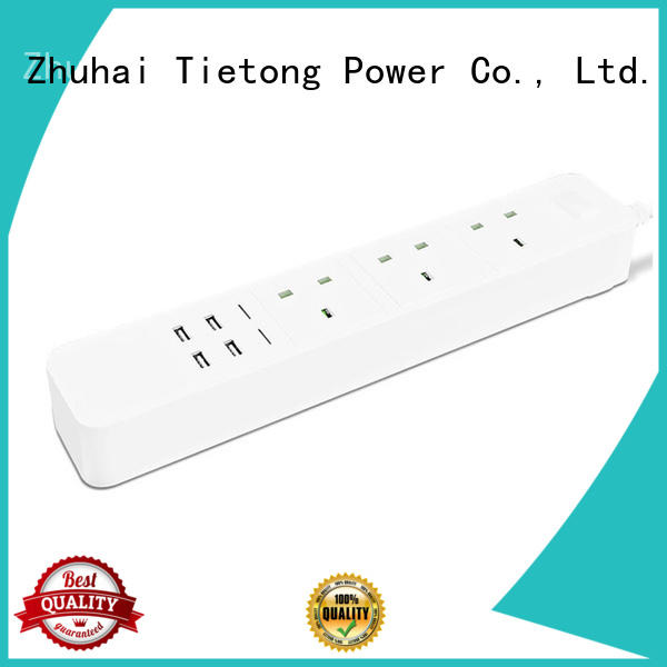 wall switch british socket multi oem industrial