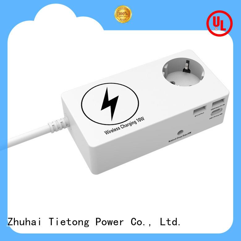 charger surge protector socket free sample building LIUJIEGOU