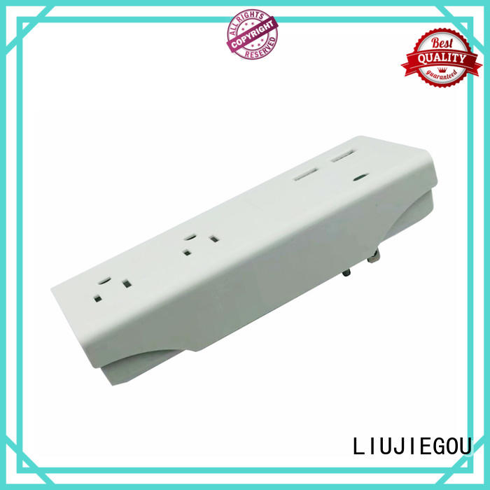 wall socket american socket usb factory price house