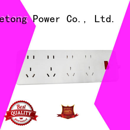 LIUJIEGOU china standard china plug socket on sale home