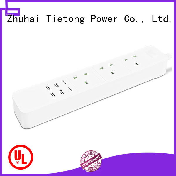 wall switch best plug socket covers double get quote industrial