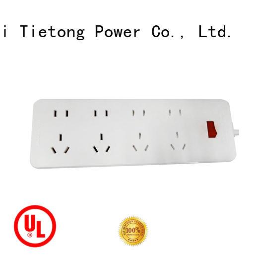 LIUJIEGOU power relay socket best choice room