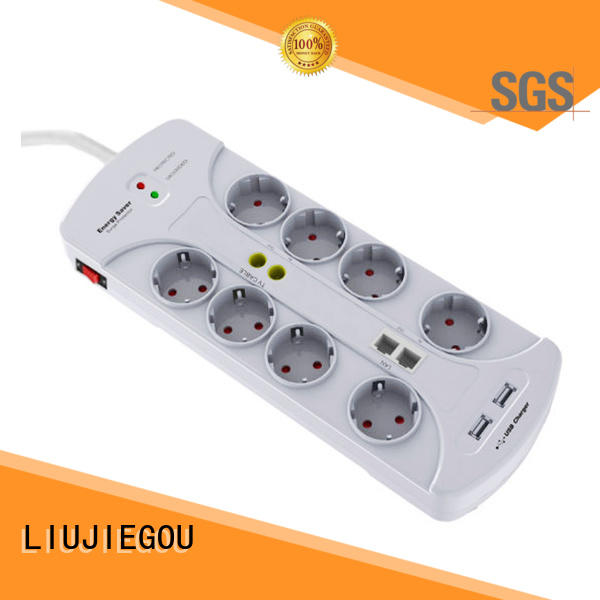 wireless germany electrical outlet free sample building LIUJIEGOU