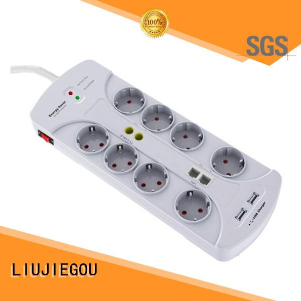 phone europe power socket free sample building LIUJIEGOU